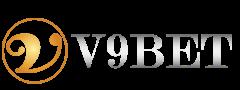 V9BET ทางเข้าแทงบอล คาสิโน สล็อต ฟรีโบนัสแรกเข้า 100%